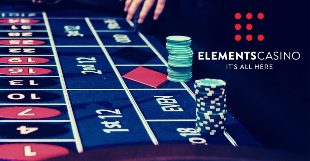 Elements Casino Announces Reopening
