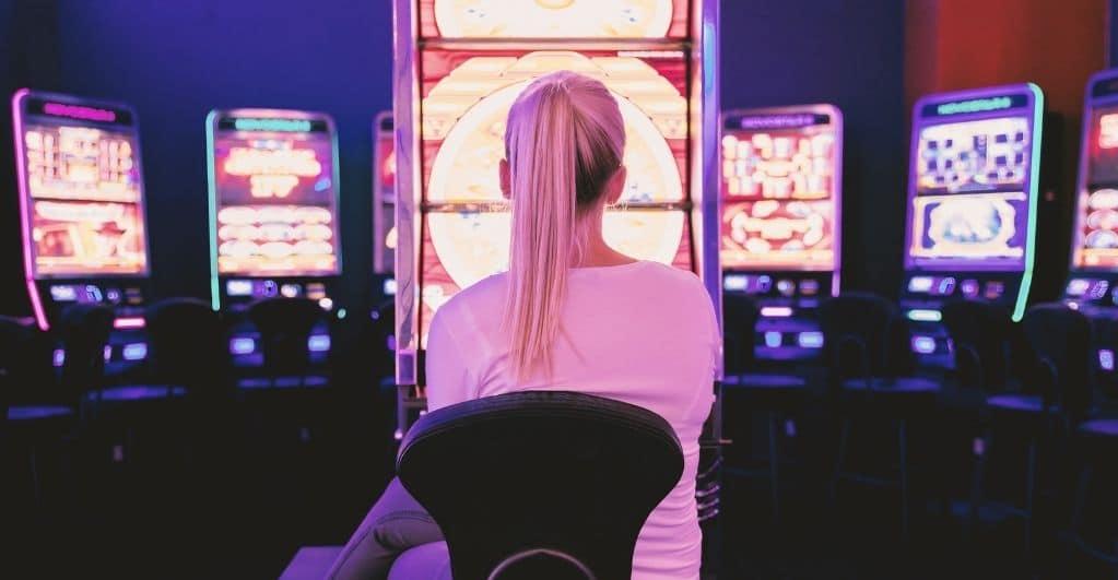 Sullivan County Casinos Resume Operations on Wednesday