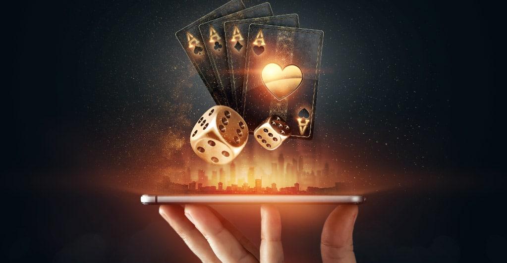 Australia's Gambling Industry Unites Against People Facing Online Debt