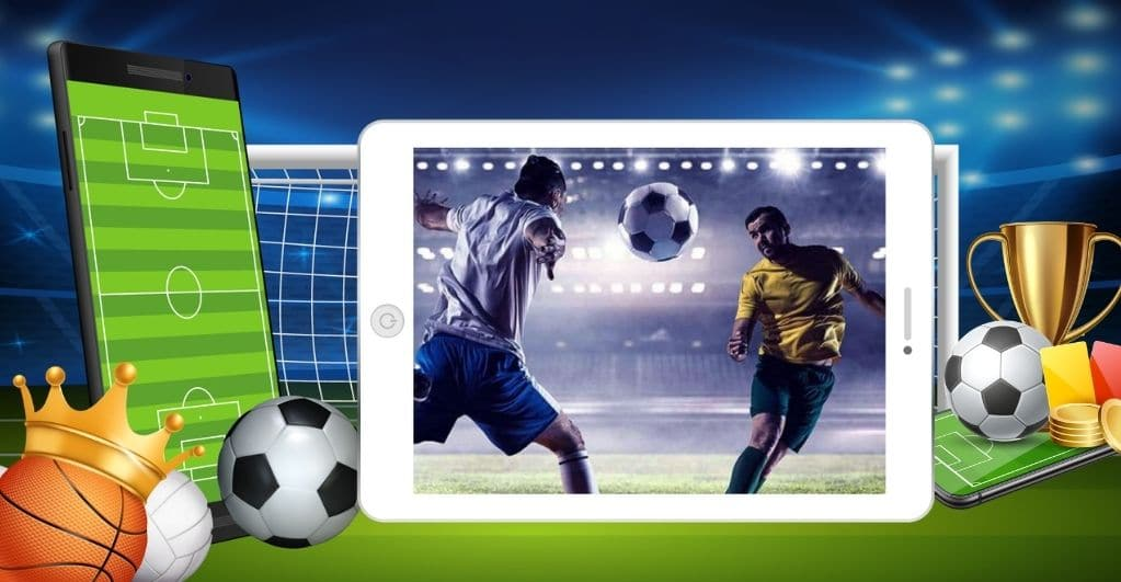 Mobile sports betting bill cleared by The House in Louisiana