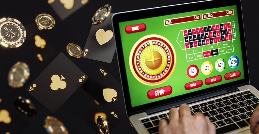 Seminole Tribe Getting Close to Legal Online Gambling in Florida