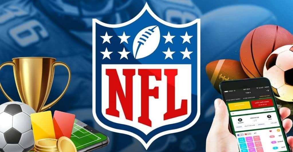 Sports Betting Picks Pace in Arizona as the NFL Season Starts