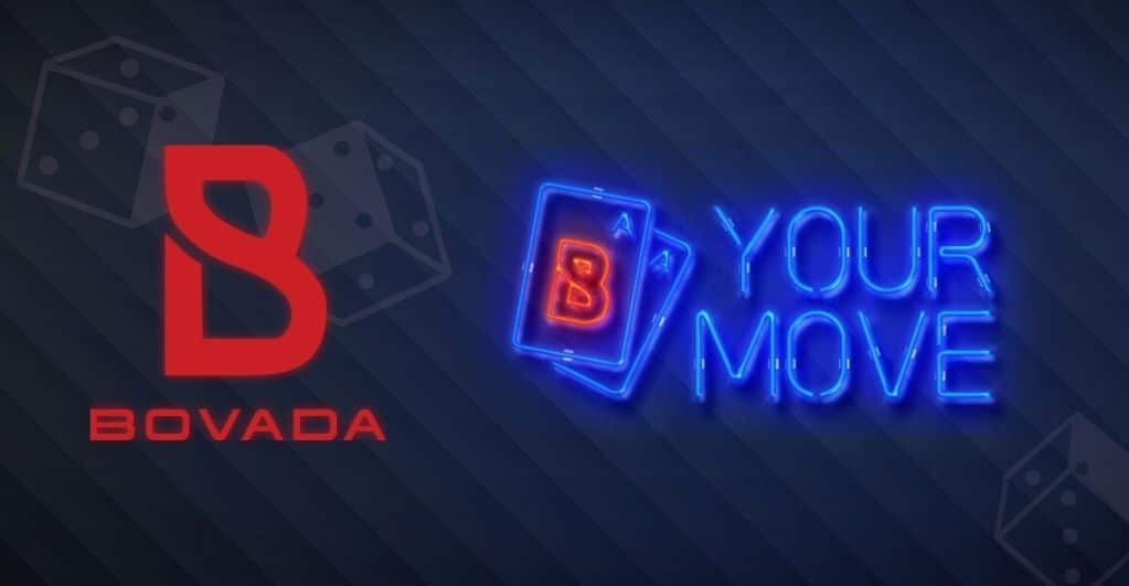 Bovada to Leave New York Online Gambling Market