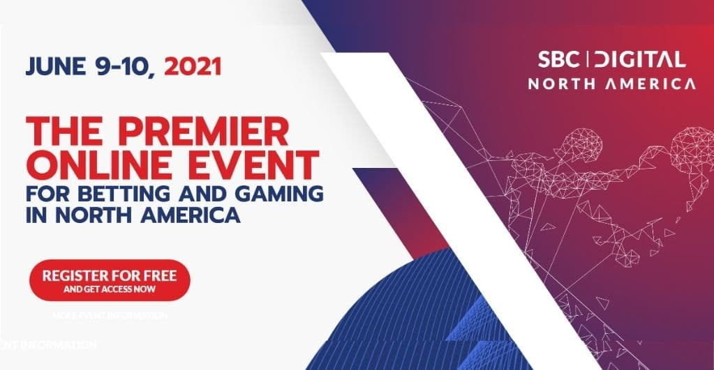 Experts Highlight Online Sports Betting in SBC Digital North America Conference