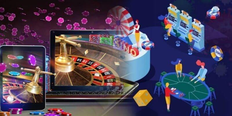 Gaming Business Deals Halved, Resulting in Sponsorships Shakeups