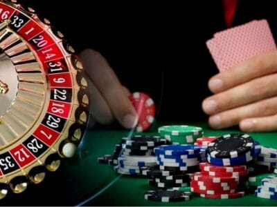 Pro-Gambling and Anti-gambling Fight Against Florida's New Compact