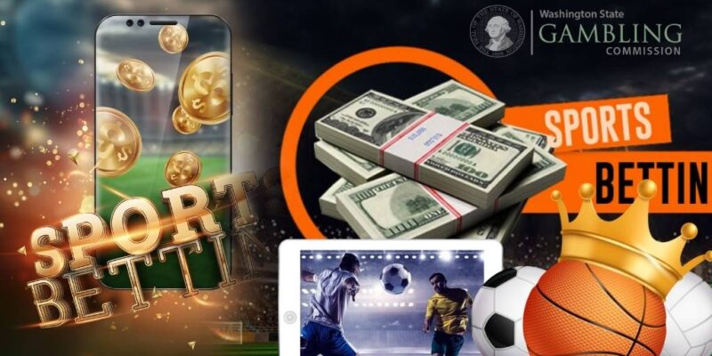 Sports Betting Regulation Approved in WA