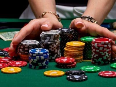 Victorian Government to Establish New Gaming Regulator